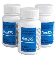 Phen375-Australia-review