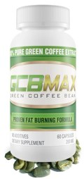 Green Coffee Bean capsules Australia