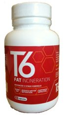 T^ fat burner review Australia