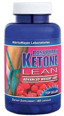 Raspberry Ketone Lean review