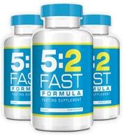 Order 52 fast diet pill