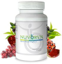 Nuvoryn review