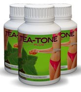 Buy Teat Tone Plus