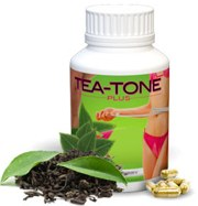Tea Tone Plus review
