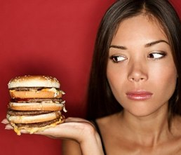 appetite suppressants Australia