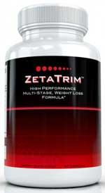 Zetatrim reviews