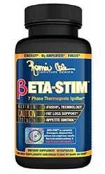 Beat-Stim review