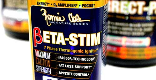 Beat-Stim how does it work