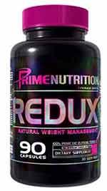 Redux Diet Pill