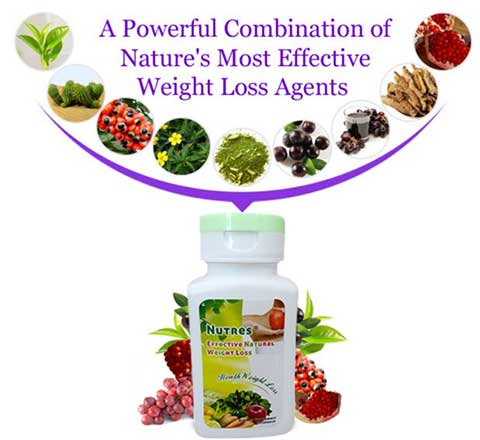 Relationships weight loss 4 tablets reviews approximately the