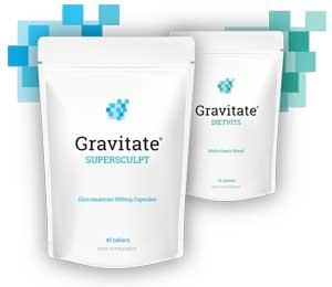 Buy Gravitate Supersculpt