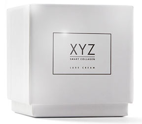 XYZ Smart Collagen in Australia