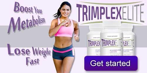 Trimplex Elite australia