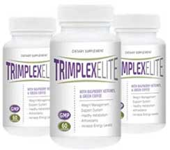 Do t5 weight loss pills work picture 6