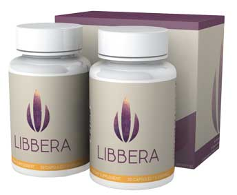 What is Libbera