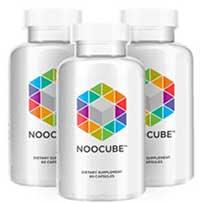 Noocube Review Australia
