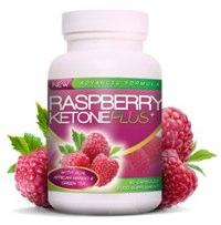 Raspberry Ketone Plus Australia