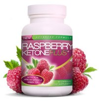 Raspberry Ketone diet pills australia
