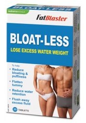 FatBlaster Bloat-Less review