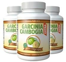 Garcinia Cambogia In Australia