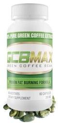 Green Coffee Bean capsules Australia