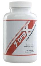 7DFBX diet pill