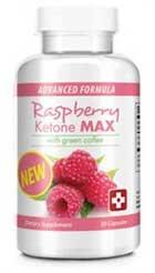 Raspberry Ketone Max Australia