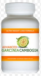 Advanced garcinia cambogia Australia