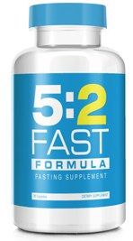5-2 Fast Diet Pill