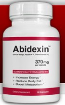 Abidexin fat burner Australia