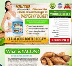 Yacon Molasses-website