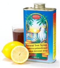Madal Lemon Detox