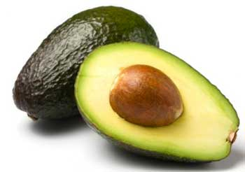 Avocado and its health benefits