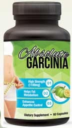 Absolute Garcinia reviewed
