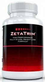 Zetatrim reviews