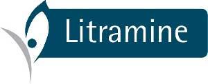 Litramine diet pill Australia