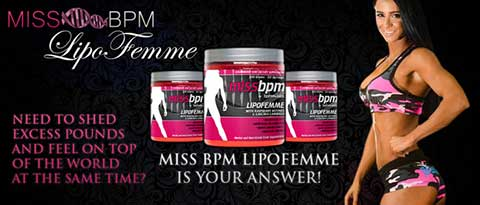 Lipofemme review