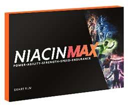 NiacinMax australia