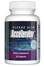Plexus Accelerator Plus