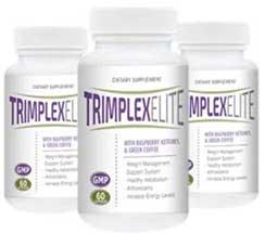 Trimplex Elite review