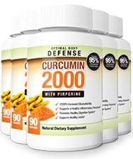 Buy Curcumin 2000 Australia